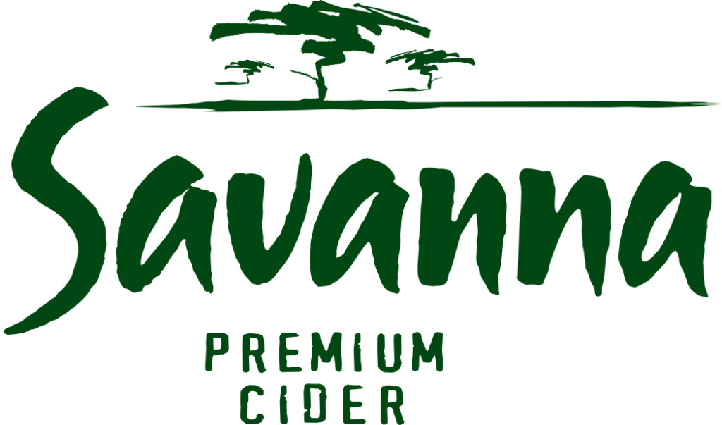 Savanna-Logo-1024x603